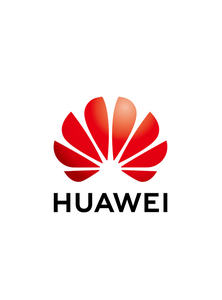 智能电网相关技术文章国网朔州供电公司联合中国移动和华为将共同打造5G+智能电网华为logo