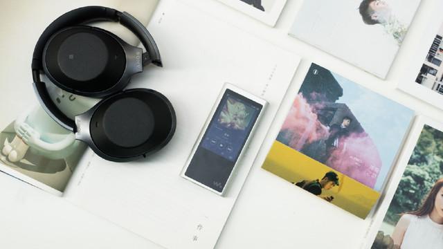 小米降噪耳機體驗:一文看懂299的有線降噪耳機是否值得購買