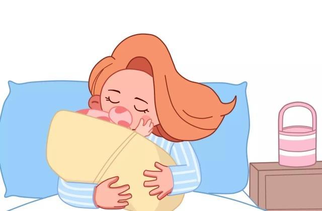 第一次给宝宝哺乳是什么感觉?宝妈的答案画面感太强,永生难忘