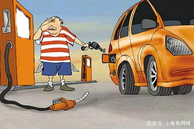 無錫新能源電動汽車