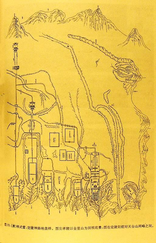 【遗产】史上最牛包工头,中国1/5世界遗产都是他家建的-第33张图片-赵波设计师_云南昆明室内设计师_黑色四叶草博客
