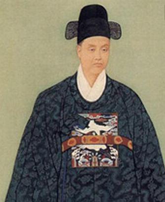 杂谈--朝鲜光海君为什么不是皇帝