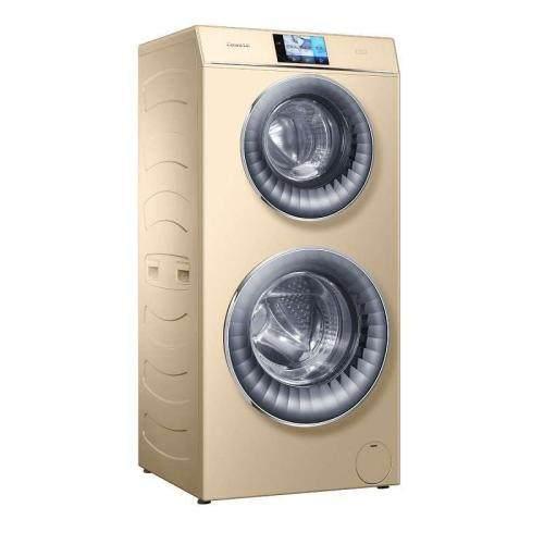 家用洗衣机会出现的故障分类及一些维修知识(二)