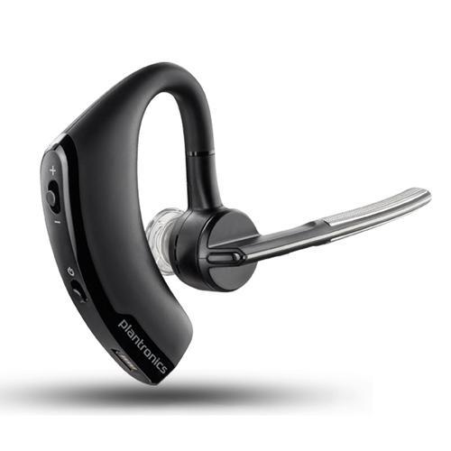 這幾款藍牙耳機來瞭,價格不貴,性價比高得可怕!