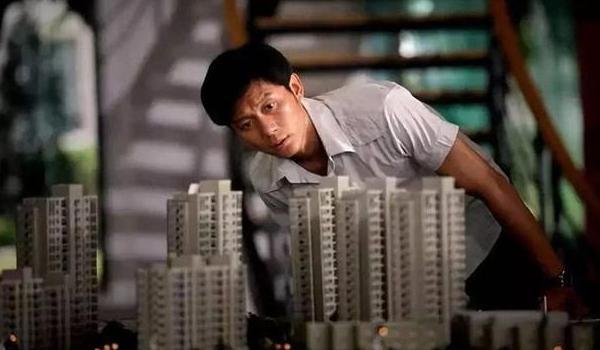 北京房产:农民该不该进城买房?买也别买这种地方!
