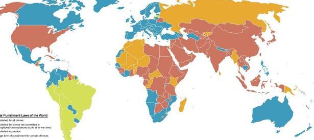 世界上哪个大国的地理位置最好?它能与美国相