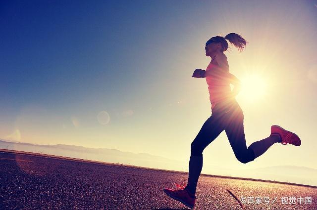 冬季跑步减脂怎么样?该注意什么?-轻博客