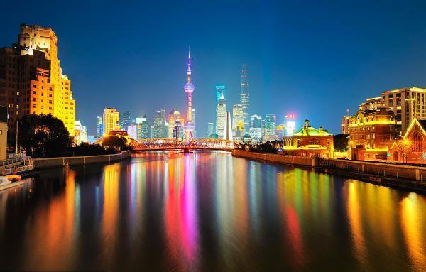 光明日报:给卓越的全球城市一个中国定义