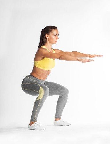 怎么锻炼瘦腿有效瘦腿方法如何瘦腿最有效?瘦-轻博客