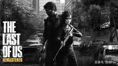 喬爾回歸!PS5版《美末》劇情會暴改?