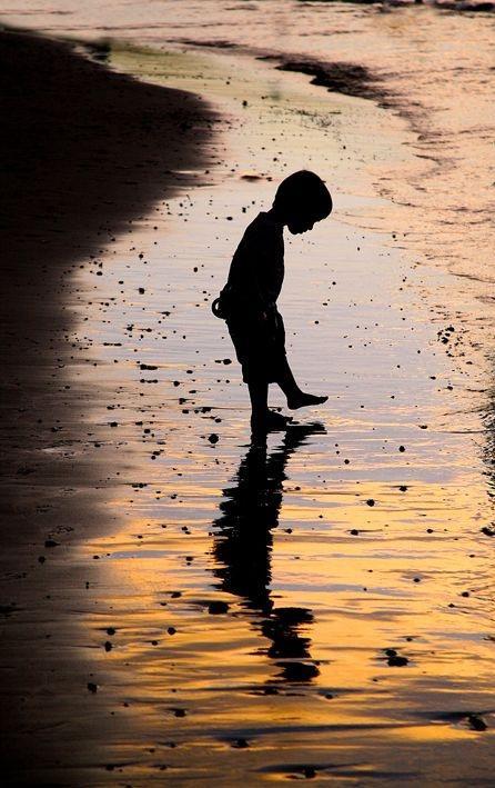 不怕你每天迈一小步,只怕你停滞不前;