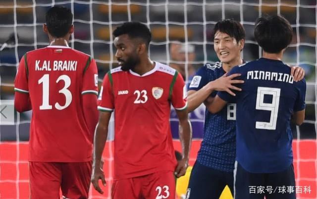 亚洲杯误判不断 国足冤屈主场丢掉冠军 陷入低谷