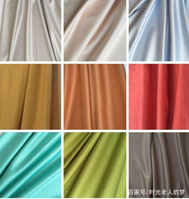 纯棉到底有多少种?你常见的几种全棉,给孩子买衣服一定要选对!