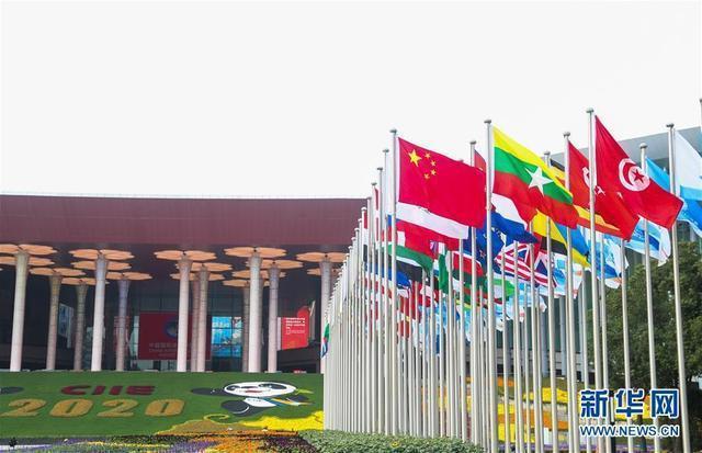 """開放的中國帶給世界更多""""確定性"""""""