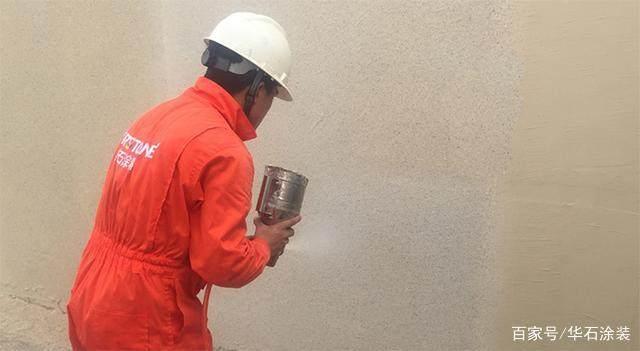 房子要裝修了,涂料要不要加水,你知道嗎?(圖4)