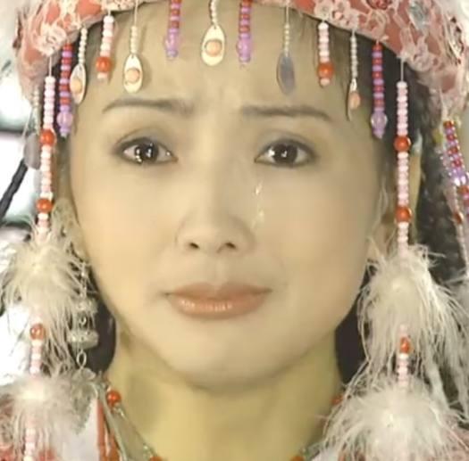 她天生丽质,25岁意外身亡,赵薇拒绝参加其葬礼