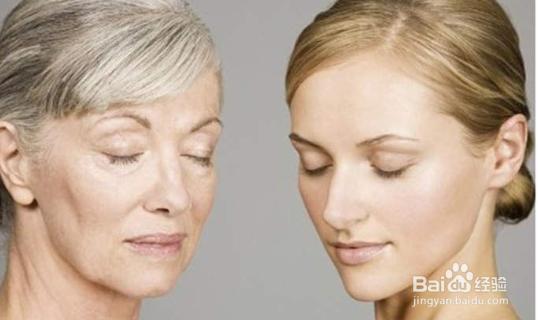 女性不同年龄怎么吃出健康?