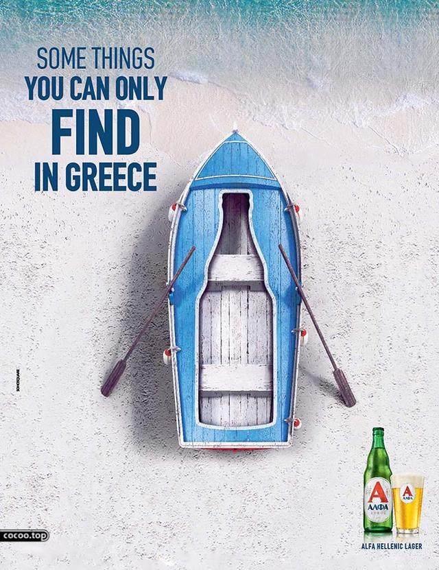 解读!优秀海报设计技巧