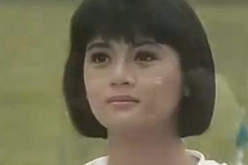 她是红极一时的女演员,因服用激素药物体重疯