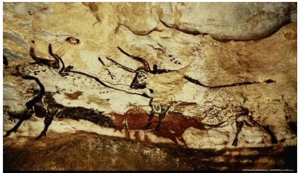 盘点全世界关于人类起源的10个神话故事
