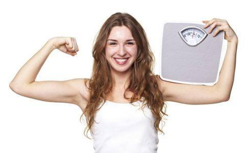 每天减肥却瘦不下来?这3种减肥方法,可能会让你越来越胖!