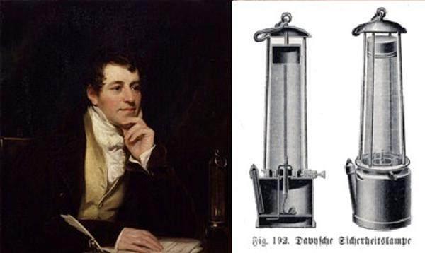 「爱迪生发现灯丝的故事」爱迪生发明电灯