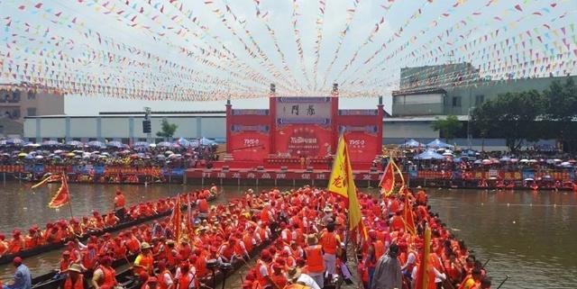 广东江门新会区一个大镇,盛产不锈钢制品,是全国千强镇