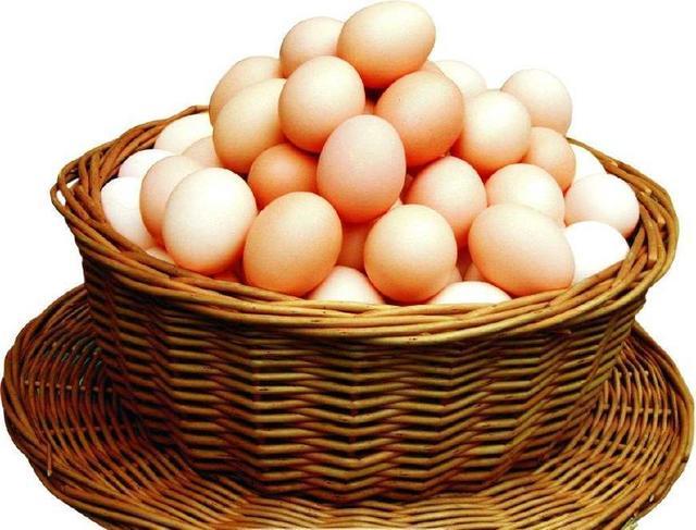 饮食养生:每天吃鸡蛋能补全身!但绝对要遵守-轻博客