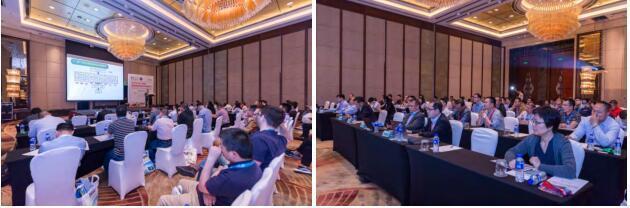 2019上海智能输变电设备展/配电设备展 2019上海电工电气附件展