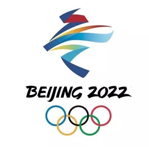 2022冬残奥会会徽
