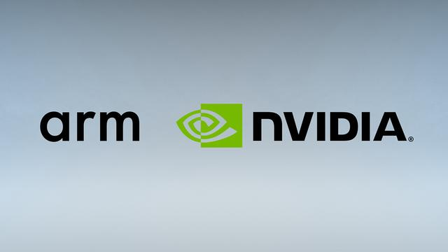 NVIDIA确定以400亿美元收购Arm,为加强和扩展AI业务