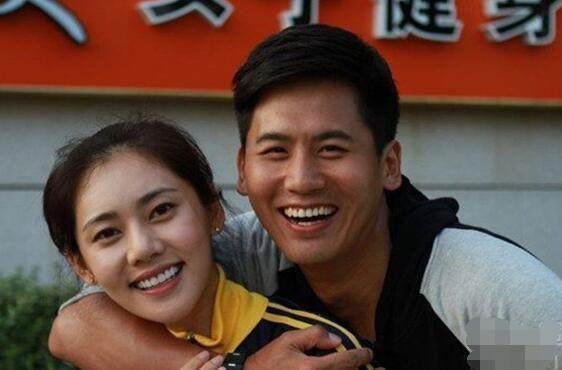 秋瓷炫的身世令人心酸,嫁到中国后,抢着帮婆婆做农活