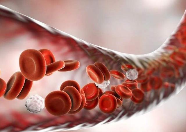 51歲女子甘油三酯降至正常,醫生:日常3個習慣,對血脂有好處