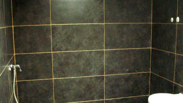 选贵的不如选对的,瓷砖选择这几个大方向一定不能错!