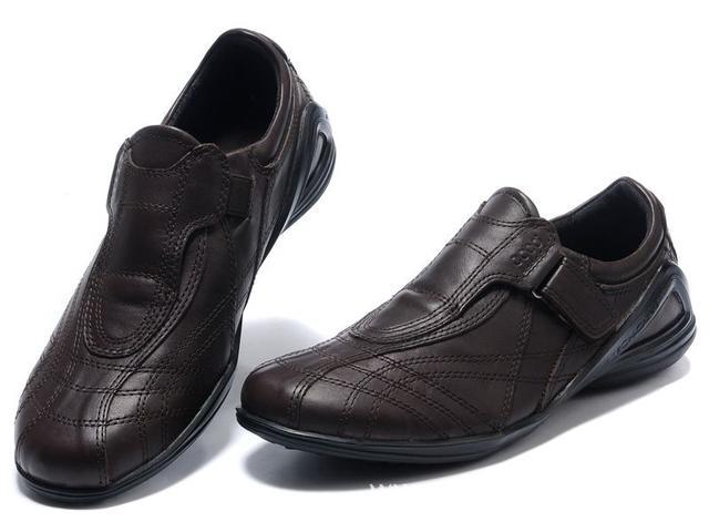 80%的人都愛的愛步休閒鞋,原來它的鑒別方法是這樣的