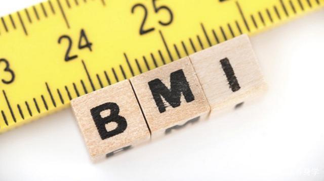 30个最应掌握的健身饮食常识,让你瘦身有方!-轻博客