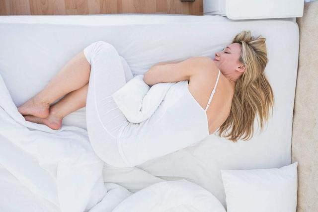 月经不调是不是会影响怀孕啊?