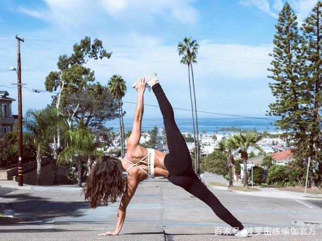 女生塑形是健身好还是练瑜伽?让这篇文章,帮你