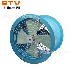 FT35-113.15轴流风机 防腐轴流风机 玻璃钢风机 玻璃钢管道风机