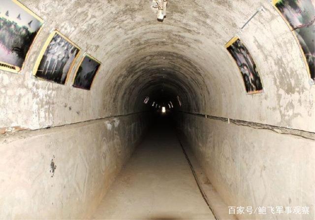 美军核弹锁定中国30个大城市,哪里最安全?专家