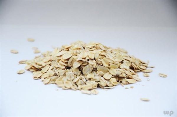 吃燕麦片有什么好处 燕麦的营养价值