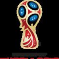 2018世界杯最新积分榜 世界杯小组积分榜