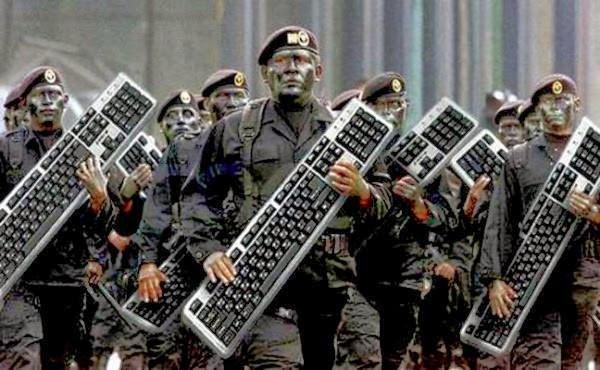 WANNA ONE姜丹尼爾,GFriend,防彈少年團,IU正式向鍵盤俠宣戰