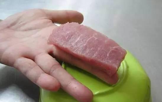 必须收藏:饮食手掌法则,每天吃多少一只手就能