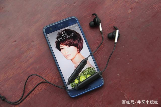 不必迷戀大牌,國產主動降噪藍牙耳機EB03給你驚喜體驗