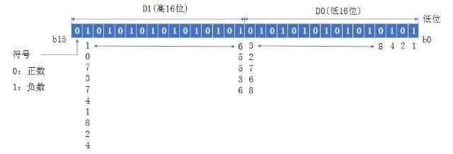 u=1531972185,2112847272&fm=173&app=49&f=JPEG?w=640&h=218&s=A570453285386C2174783CC90000E0B3