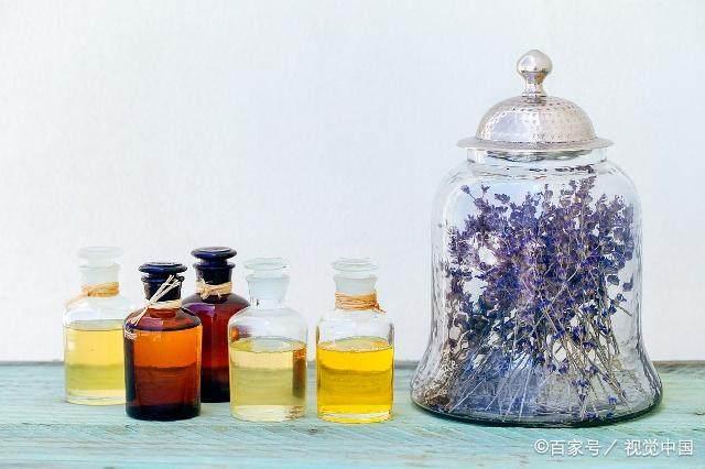 保养品,进口保健品,细胞液