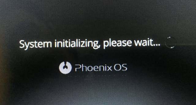 给你的U盘装上一个Android系统|即插即用