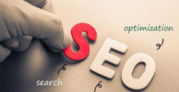 哪些方法可以让自己网站排名靠前