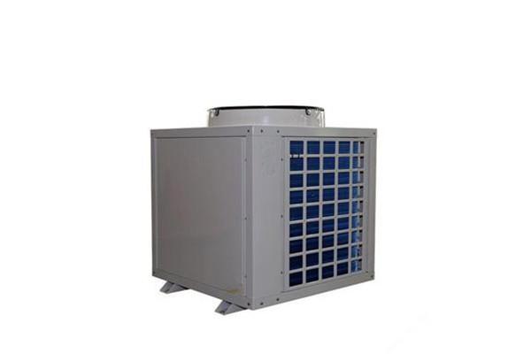 决定空气能热水器使用寿命长短的部件有哪些?